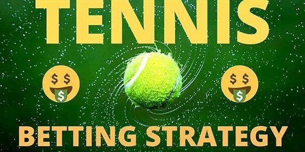taruhan-tenis